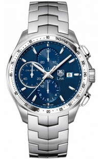 Tag Heuer Link CAT2016.BA0952