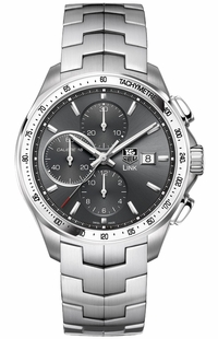 Tag Heuer Link CAT2017.BA0952