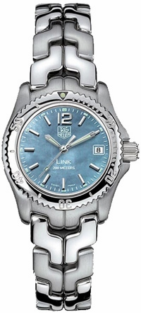 Tag Heuer Link WT141G.BA0560
