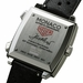 Tag Heuer Monaco Steve McQueen Limited Edition CAW211A.EB0026 - image 1