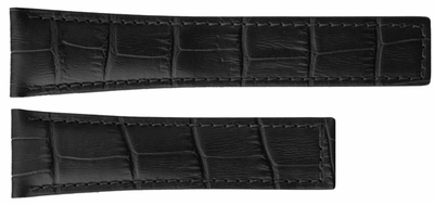 Tag Heuer Monza Strap FC6164 / FC6175