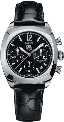 Tag Heuer Monza CR2113.FC6164