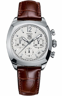 Tag Heuer Monza CR2114.FC6165
