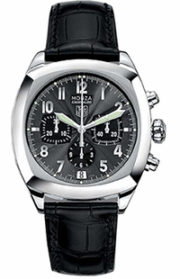 Tag Heuer Monza CR5110.FC6175