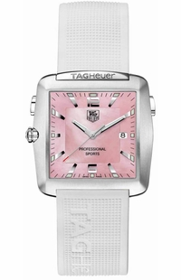 Tag Heuer Sports WAE1114.FT6008