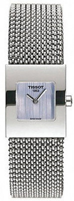 Tissot Bellflower Expansion T11.1.195.30