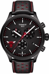 Tissot Chrono XL NBA Chronograph T116.617.36.051.00
