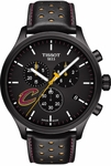 Tissot Chrono XL NBA Chronograph T116.617.36.051.01