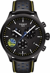 Tissot Chrono XL NBA Chronograph T116.617.36.051.02