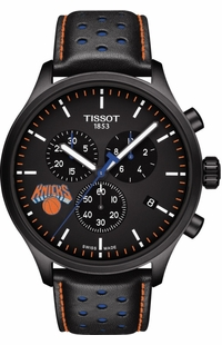 Tissot Chrono XL NBA Chronograph T116.617.36.051.05
