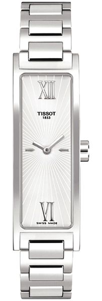 Tissot Happy Chic T015.309.11.038.00