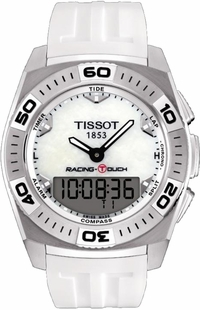 Tissot Racing-Touch T002.520.17.111.00