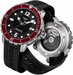 Tissot Seastar 1000 Powermatic 80 T066.407.17.057.03 - image 2