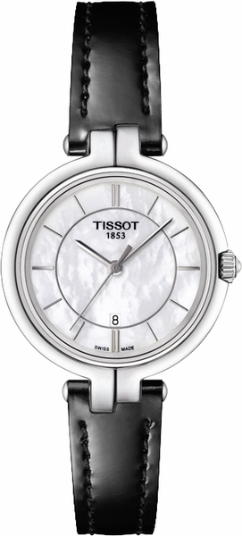 Tissot T-Lady Flamingo T094.210.16.111.00
