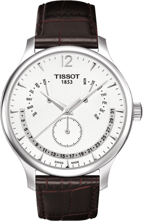 Tissot Watches Review 2019 List Of Watches That Doesn T Suck