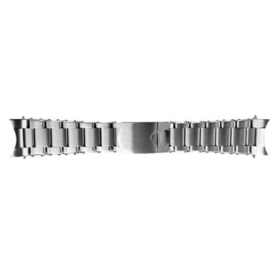 Tudor 22mm Stainless Steel Bracelet 72060
