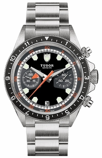 Tudor Watch Sale