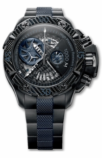 Zenith Defy Xtreme Open Sea 96.0529.4021/51.M533 LIMITED EDITION