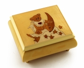 Baby / Child Music Boxes