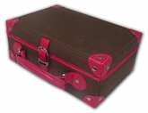Cutest Rectangular Jewelry Box For Her From Wolf Design LOWEST PRICE OF ALL TIME