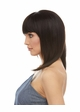 100% Human Hair Wig Aileen inset 2