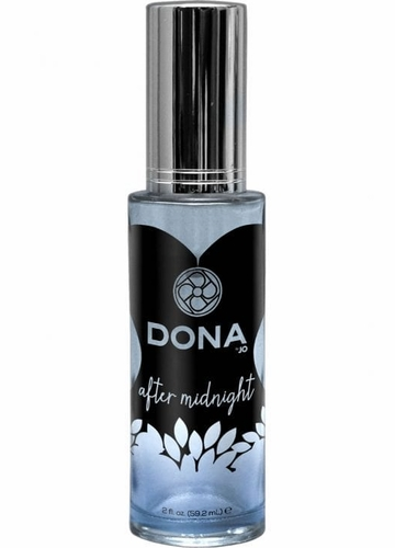 After Midnight Pheromone Perfume by Dona