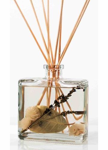 Amber Lavender Fragrance Diffuser by Andaluca