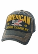 American Eagle Denim Company Baseball Hat inset 1