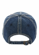 American Eagle Denim Company Baseball Hat inset 4