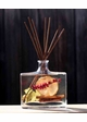 Apple Cinnamon Fragrance Diffuser by Andaluca inset 1