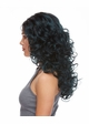 Bouncy Curl Lace Front Wig Layla inset 1