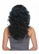 Bouncy Curl Lace Front Wig Layla inset 2