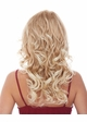 Bouncy Curl Wig Bliss inset 4