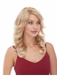 Bouncy Curl Wig Bliss inset 1