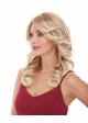 Bouncy Curl Wig Bliss inset 2