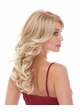 Bouncy Curl Wig Bliss inset 3