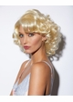 Bouncy Curls Starlet Wig inset 1