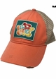 Can You Dig It? Patch Baseball Hat inset 1