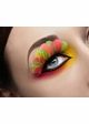 Carnival Feather Lashes inset 1