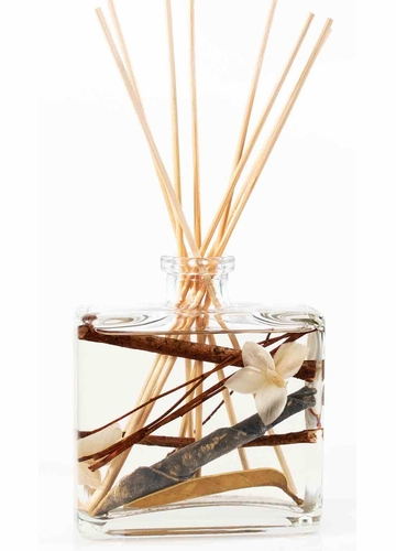 Cashmere Fragrance Diffuser by Andaluca