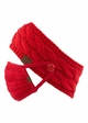 CC Button Headband for Easy Mask Wear inset 3