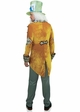 Classic Mad Hatter Costume for Men inset 1