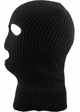 Cold Weather Knit Mask  inset 1