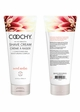 Coochy Shave Cream Sweet Nectar - 12.5 Oz inset 1