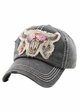 Country Wild Baseball Hat inset 3