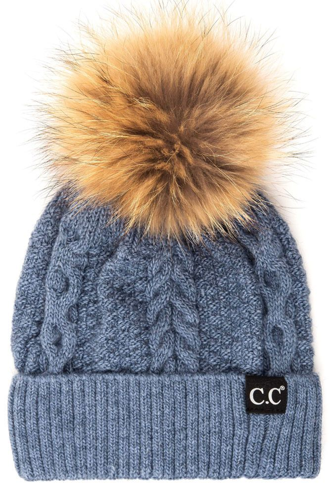 c1ea1056f23 denim-cc-exclusives-double-cable-beanie-hat-with-fur-pom-2.jpg
