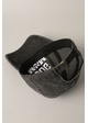 Dog Mom 3D Embroidery Baseball Hat  inset 4