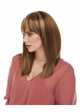 Edgy Razor Cut Synthetic Wig Cleo inset 1