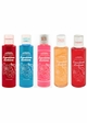 Edible Emotion Lotion 4fl oz Available in 25 Flavors! inset 1