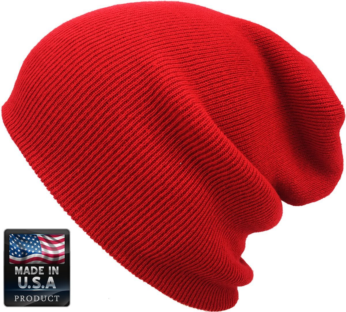 ed6311973a41ff enjoy-your-day-warm-slouchy-beanie-in-red-2.jpg